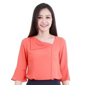 Orange Top- T38839