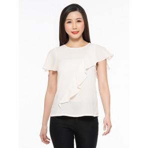 Short Sleeve Top- T37881